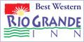 Rio Grande Inn