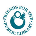Friends for the Public Library