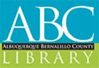 Albuquerque Bernalillo Library