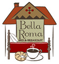Bella Roma Inn
