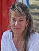 Beth Dehler