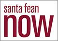 Santa Fean Now