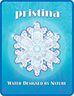 Pristina Water