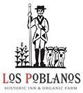 Los Poblanos