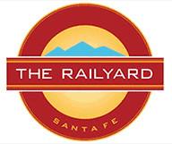 Railyard Santa Fe