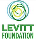 Levitt Foundation