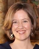 Julie Heinrich