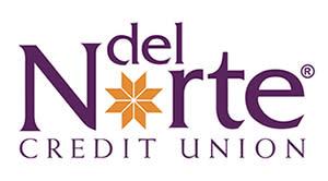 Del Norte Credit Union