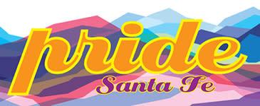 Pride Santa Fe