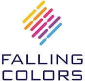 Falling Colors