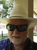Jim Wolken