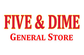 Five and Dime