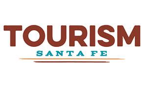 Tourism Santa Fe
