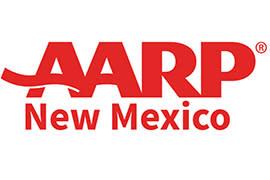 AARP New Mexico