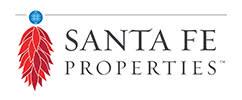 Santa Fe Properties