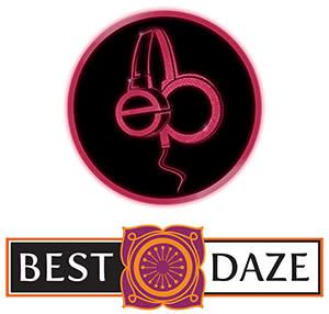 Emily Branden Yoga & Best Daze