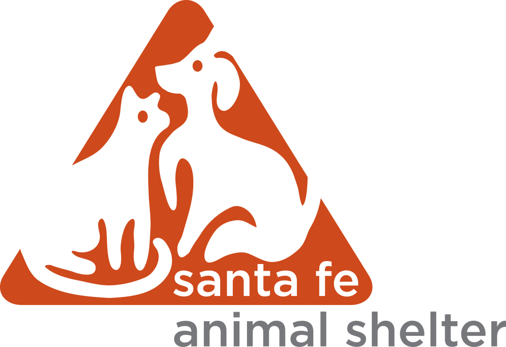 Santa Fe Animal Shelter