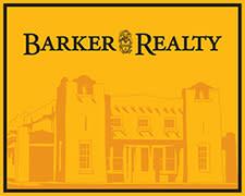 Barker Realty