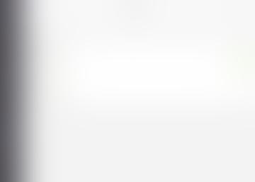 HoldMyTicket Willcall List Screenshot